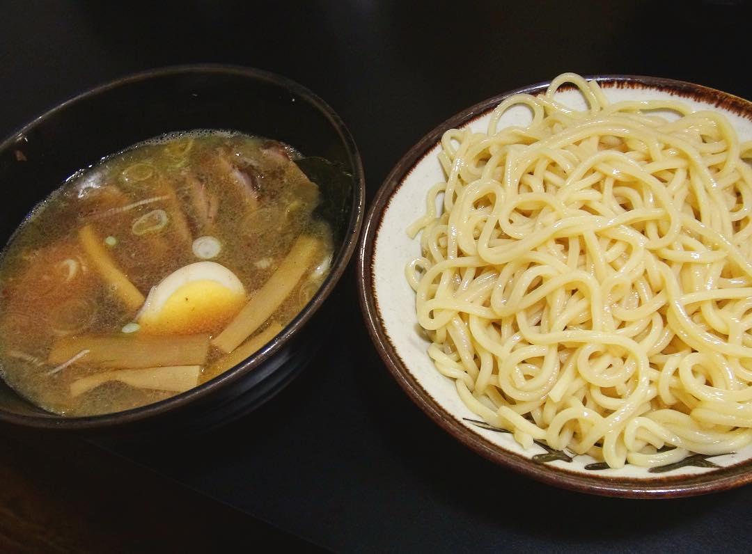 【麺屋 ごとう】もりチャーシュー、トッピング:煮玉子 (東京都豊島区駒込) 第248回